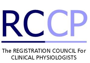 Image - RCCP site logo